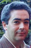 photo of Luis Alvarez