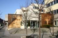 Facultad de Ciencias, Universidad de Cantabria