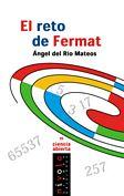 El reto de Fermat