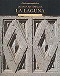 Guía Matemática de San Cristobal de La Laguna