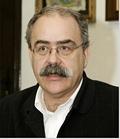 José L. Fernández Pérez