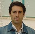 José J. Gual Arnau