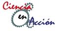 Logo Ciencia en Acción