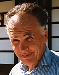 Lennart Carleson