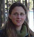 Ingeborg M. M. Van Leeuwen